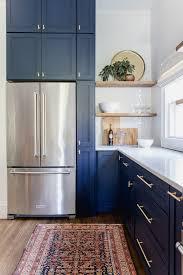 kitchen design hamilton vote for the best amateur kitchen in our design awards remodelista