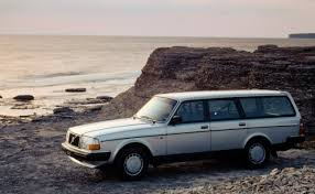 volvo station wagon a photo history of volvo u0027s love affair with the wagon 95 octane