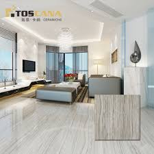 Kajaria Wall Tiles For Living Room Kajaria Interior Grey Ceramic Floor Tile 800 800 Buy Interior