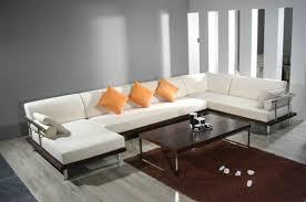 Bean Shaped Sofa Large U Shaped Sofa From Interiors For Homes Ltd Sofa