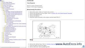 chevrolet matiz spark service manual 2006 2008 repair manual order