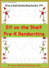 25 unique elf on the shelf worksheets ideas on pinterest elf in