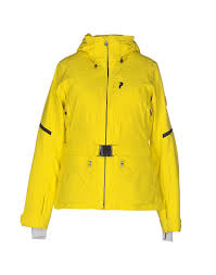 peak performance women coats and jackets sale online outlet usa