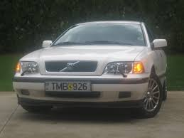 tmb926 2000 volvo s40 specs photos modification info at cardomain