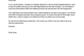 college papers research skill writing letters in support of a