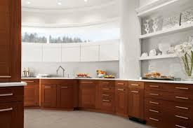 top kitchen cabinet pulls bhg centsational style interiorvues