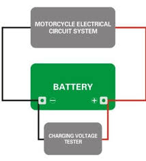 lithium battery installation guide