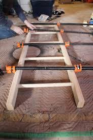 Rv Bunk Bed Ladder Rv Bunk Bed Ladder Interior Design Small Bedroom Imagepoop