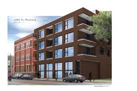 apartments in wicker park bucktown apartment unit 206 at 1509 n western avenue chicago il 60622