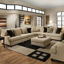 My Living Room 267 Best In My Living Room Images On Pinterest Home Live And