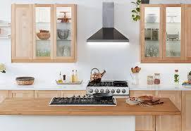 Furniture Kitchen Set 10000 Sf Daylight Photography Studio With Standing Kitchen Set