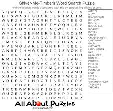 99 best word search images on pinterest printable word search