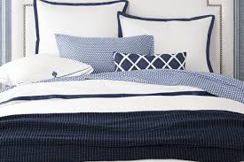 duvet white bedding stunning single grey bedding sleep on a