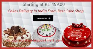 cake delivery online awesome online birthday cake delivery in india