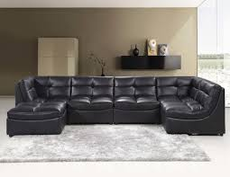 Sofa Covers Online In Bangalore Furniture 3 Seater Sofa Online Bangalore 2 5 Seater Sofa With