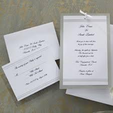 wedding invitations malta wilton wedding invitations marina gallery