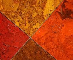 cork floors carrollton tx
