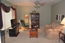 Living Room Remodel Idea Hometalk - Family room remodel