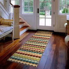 Rug Runners For Sale Rugs Walmart Com