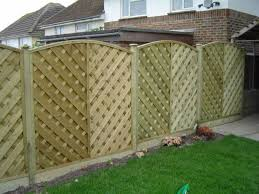 cheap privacy fence panels ideas design u0026 ideas cheap privacy