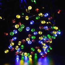 101 best christmas lights images on pinterest christmas lights