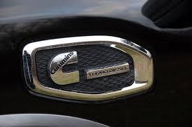 nissan titan cummins price nissan titan xd 2016 autoguide com truck of the year nominee