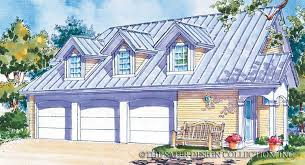 house plan three car garage sater design collection
