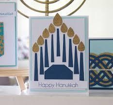hanukkah cards menorah card width579 jpg