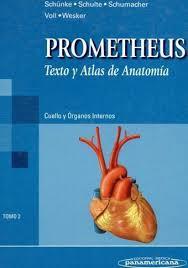 medica siege antonio atias libro de parasitologia medica l
