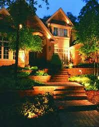 landscape lighting commercial indoor and outdoor seasonal