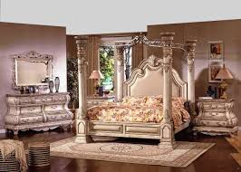 bedroom furniture bed decoration ideas victorian homes interior full size of bedroom furniture bed decoration ideas victorian homes interior interior design for victorian