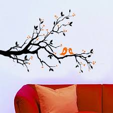 picture home decoration wall art pieces canvas paintings koi fish jolly living room wall art spice up your living room wall decor ideas in wall art