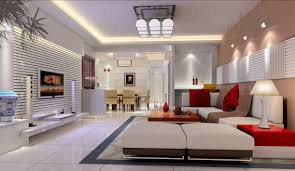 awesome 90 minimalist living room ideas inspiration design of
