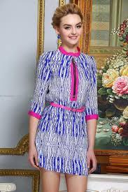 Clothing Vendors For Boutiques Best Wholesale Clothing Vendors Beauty Clothes