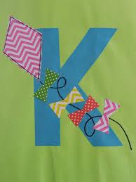 preschool kite patterns patterns kid