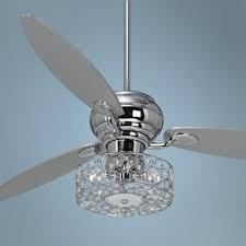 ceiling fan and chandelier 20 best ceiling fans for girls room images on pinterest ceiling
