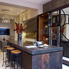 kitchen dining room remodel fascinating kitchen island ideas ideal home dining room
