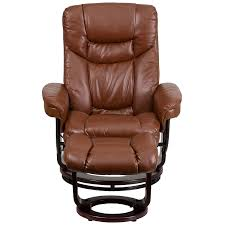 Leather Club Chairs For Sale Amazon Com Flash Furniture Contemporary Brown Vintage Leather