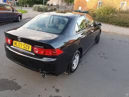 2007 honda accord 2 0ltrs petrol manual gearbox call 02475119417