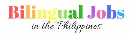 international network services philippines urgent japanese global benefits analyst dayshift job j k