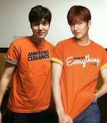 Bench Philippines Hiring Lee Min Ho For Bench Philippines Lee Min Ho Pinterest Lee
