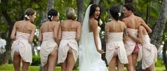 bridesmaid horror stories that will scare you out of 9 wedding day horror stories from real brides wedded wonderland
