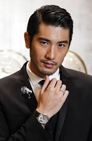 asian men slick back hairstyle 1000 images about hairstyles on