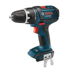 drill black friday best 25 bosch cordless tools ideas on pinterest button cell