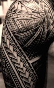 16 best tattoos images on pinterest samoan tattoo maori tattoos