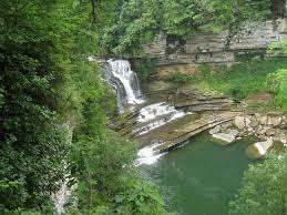 Tennessee nature activities images Best 25 water parks in tn ideas gatlinburg water jpg