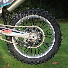 motocross bikes cheap online get cheap motocross bikes yamaha aliexpress com alibaba