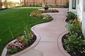 landscape design photos landscaping design you can look modern garden design you can look