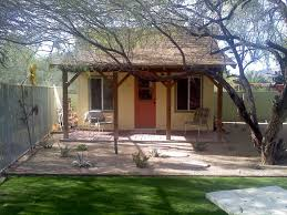 Build A Small Guest House Backyard Backyard Guest House Plans Outdoor Furniture Design And Ideas