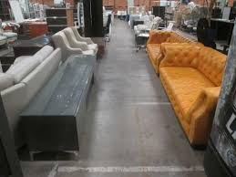Prolecon Auction Sale Of Opulent Home Furniture Electrical - Home furniture auctions